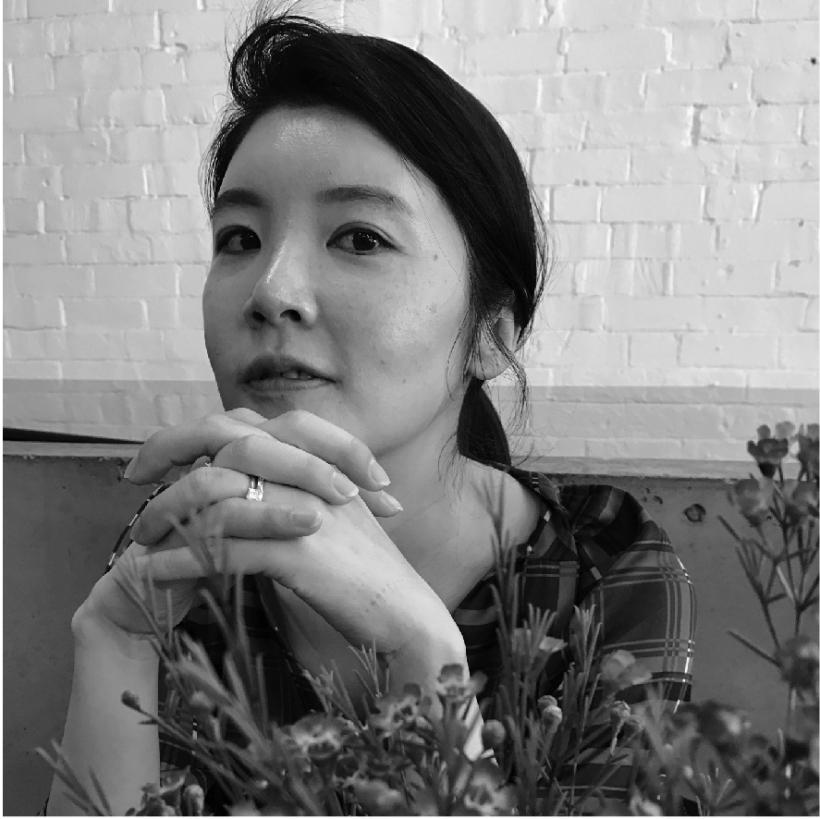 04_June Kim