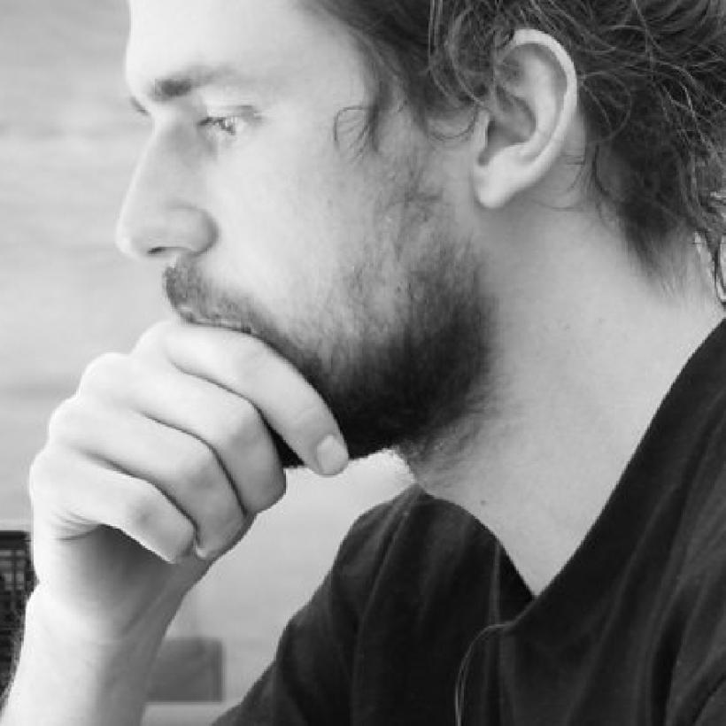 06_Mateusz Marpi Marcinowski