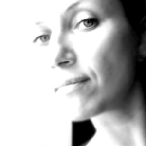12_Anastasia Tyurina