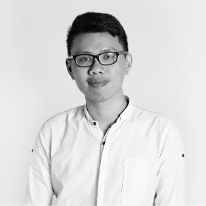 25_Tan Kwang Boon