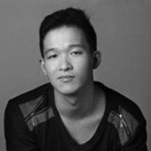Isaac Ting