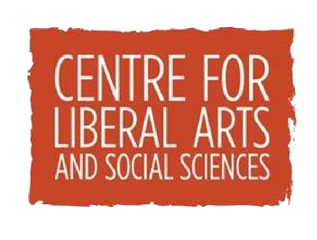 Centre for Liberal Arts and Social Sciences