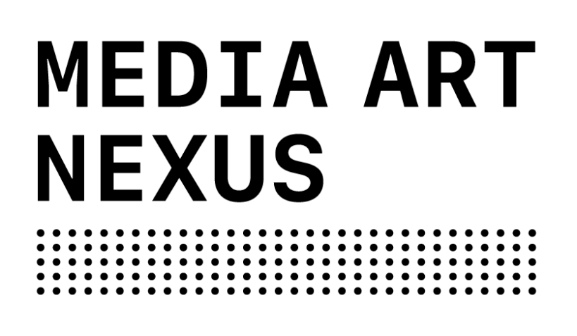 Media Art Nexus Singapore